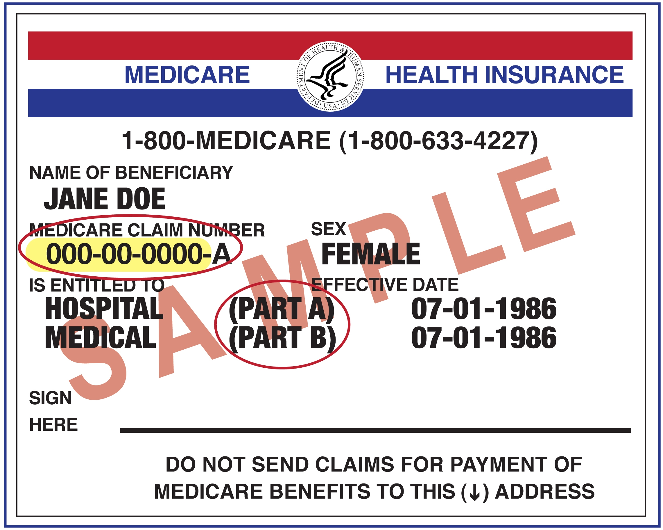 Medicare Enrollment What's So Hard About That? When And How To Apply