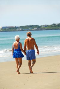 What will retirement look like for you?