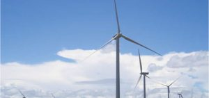 Wind Power Project Fujian China 480x225