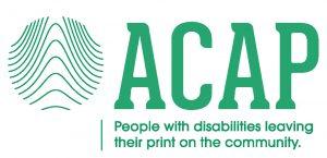 Www.acap Waukesha.org Themes Elements ACAP Logo With Tagline