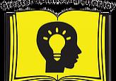 Literacy Council Of Waukesha Logo