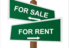 For Sale For Rent Si
